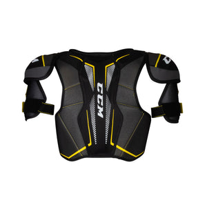 CCM Tacks Classic Junior Shoulder Pads 2019