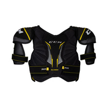 Load image into Gallery viewer, CCM Tacks Classic Junior Shoulder Pads 2019