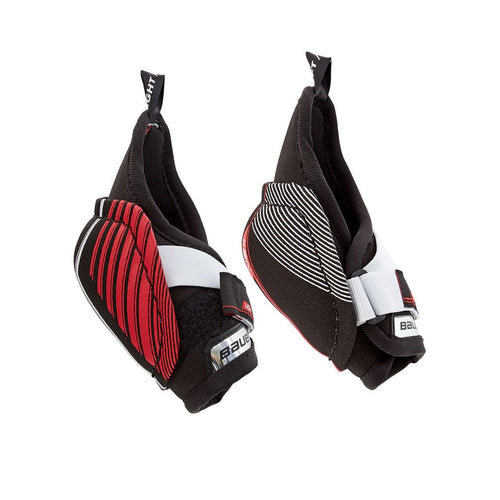 Bauer NSX Youth Elbow Pads