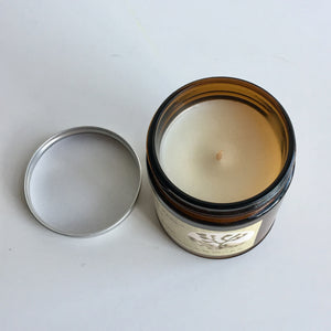 Joshua Tree Candle Co.  - Morning Sage - 7.5oz