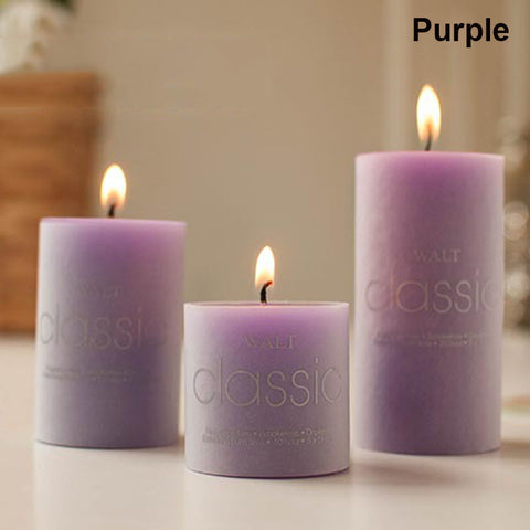 1PC Scented Candles