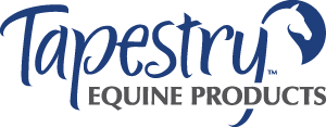 Tapestry Equine Products Inc.