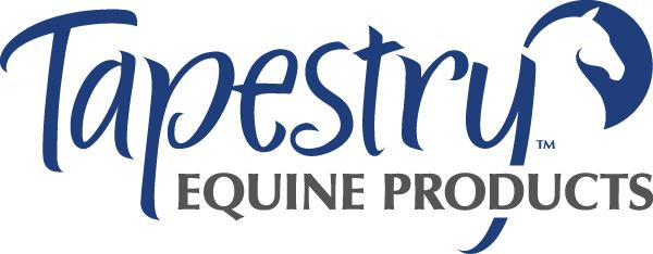 Tapestry Equine Products