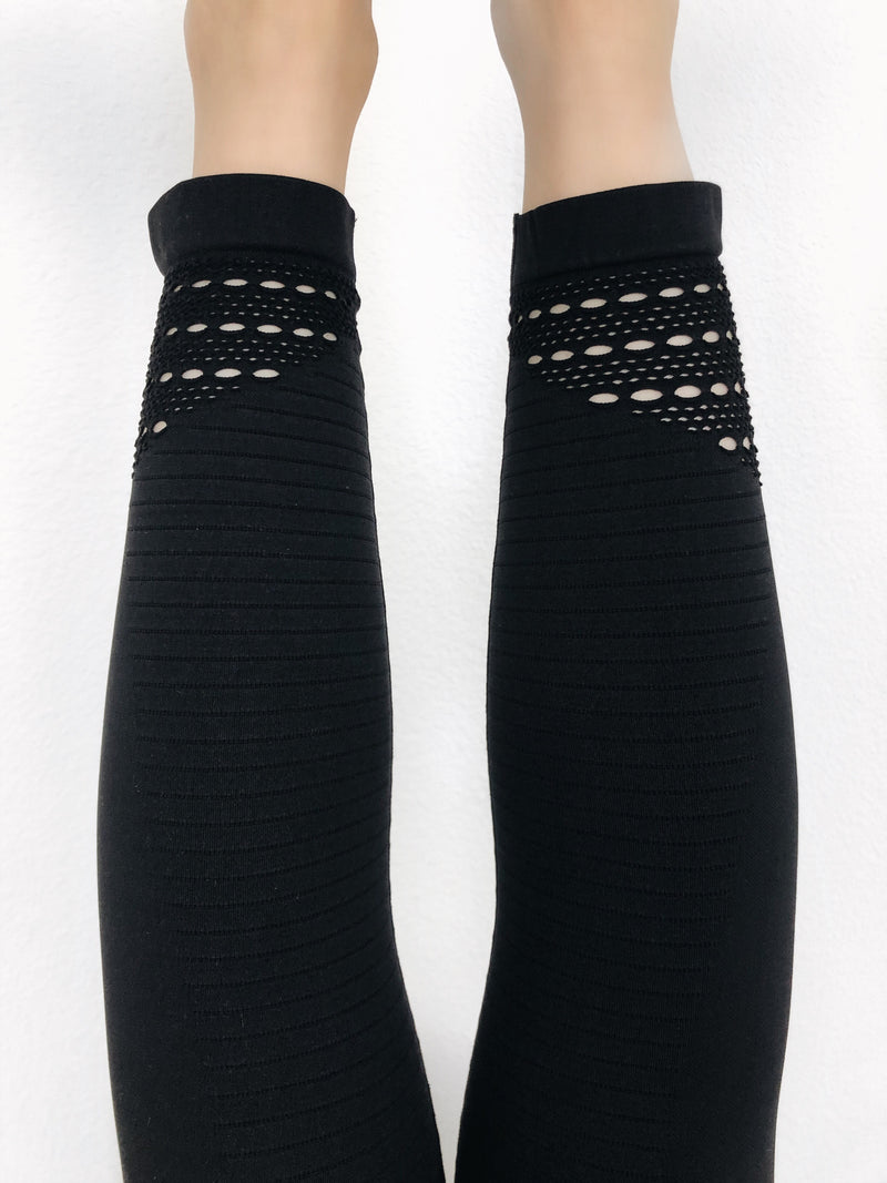 """Cool Down"" Leggings"