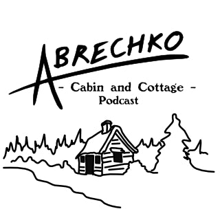 ABrechko Cabin and Cottage Welcome
