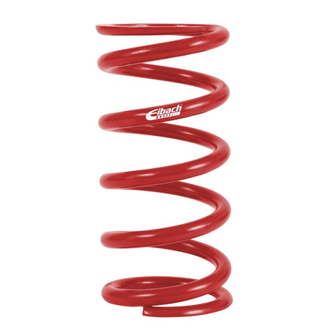 Eibach ERS 7.00 inch L x 2.50 inch dia x 500 lbs Coil Over Spring