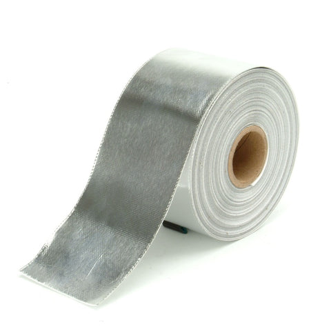 DEI Cool-Tape Plus 2in x 60ft Roll