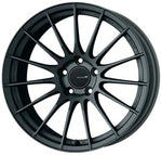 Enkei RS05-RR 18x8.5 45mm ET 5x112 66.5 Bore Matte Gunmetal Wheel Spcl Order / No Cancel