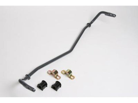 Progress Tech 04-11 Mazda RX8 Rear Sway Bar (19mm - Adjustable)