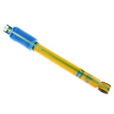 Bilstein B6 91-95 Spartan MC-2000 29.65in L Rear Monotube Shock Absorber - Blue Straight