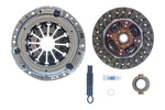 Exedy OE 2002-2007 Honda CR-V L4 Clutch Kit
