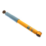 Bilstein B6 (HD) Series 97-02 Freightliner X-Line 46mm Rear Monotube Shock Absorber