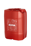 Motul Transmission GEAR 300 75W90 - Synthetic Ester - 20L Orange Jerry Can - Chris Taylor Racing Services