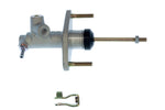 Exedy OE 1997-1999 Acura Cl L4 Master Cylinder