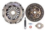 Exedy OE 2005-2005 Saab 9-2X H4 Clutch Kit