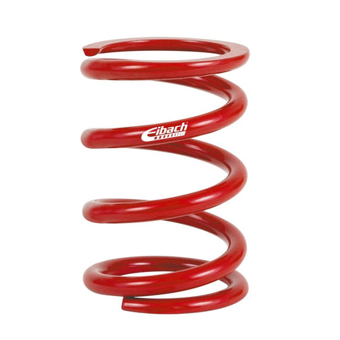 Eibach ERS 6.00 inch L x 2.25 inch dia x 500 lbs Coil Over Spring (single spring)
