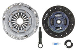 Exedy OE Clutch Kit