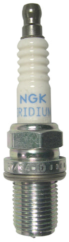 NGK Racing Spark Plug Box of 4 (R7434-10)