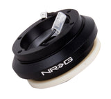 NRG Short Hub Adapter EG6 Civic / Integra