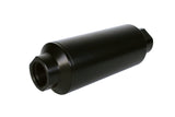 Aeromotive In-Line Filter - (AN-12 ORB) 10 Micron Microglass Element