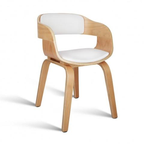Silas Dining Chair