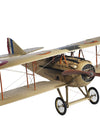 Spad XIII French