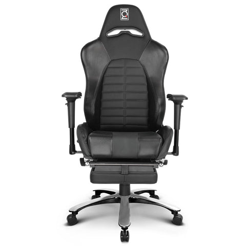 ZQRacing Hyper Sport Series Console Gaming Office Chair