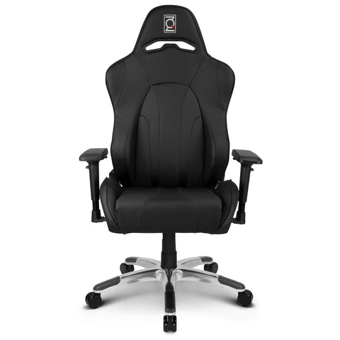 ZQRacing Hyper Sport Series Gaming Office Chair