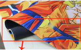 Neon Genesis Evangelion Large Mouse Pad 700x400mm Best PC Gaming Pad HD Print