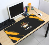 Rainbow Six Siege Finkaebi 70x40cm Super Large Mouse Pad Best PC Gaming Pad HD Print