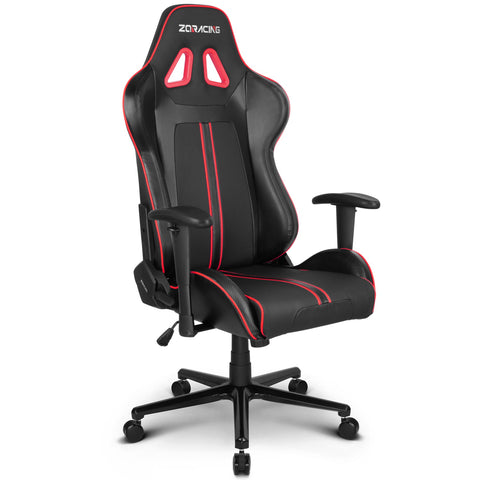 ZQRacing League Series Gaming Office Chair