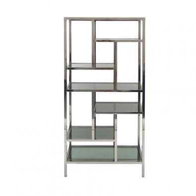 Mackleby Wall Unit