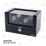 Orient Crown 4 Watch Winder