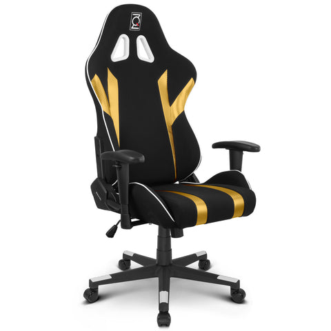 ZQRacing Gamer Series Gaming Office Chair