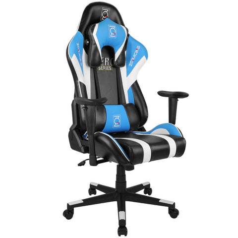 ZQRacing Hero Series Gaming Office Chair