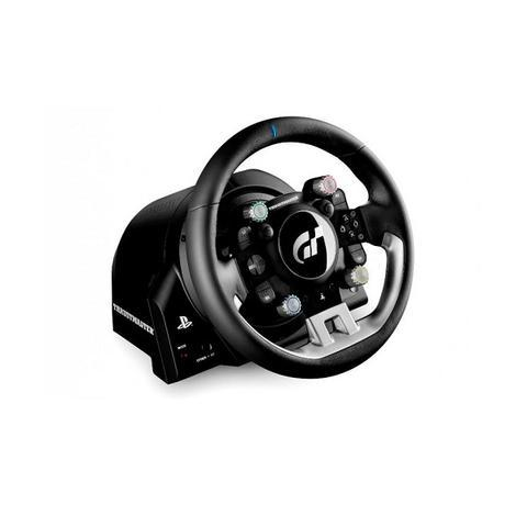 Thrustmaster T-Gt Gran Turismo Racing Wheel For Pc & Ps4
