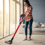 Devanti Bagless Handstick Vacuum Cleaner