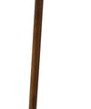 Captains Walking Stick