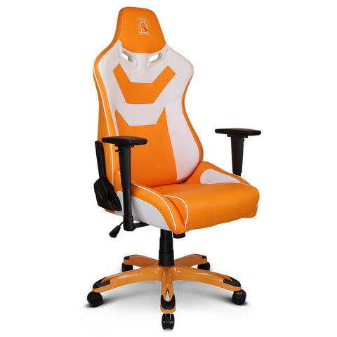 ZQRacing Viper Series Console Gaming Office Chair
