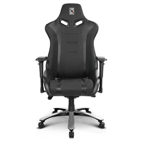 ZQRacing Alien XL Series Gaming Office Chair