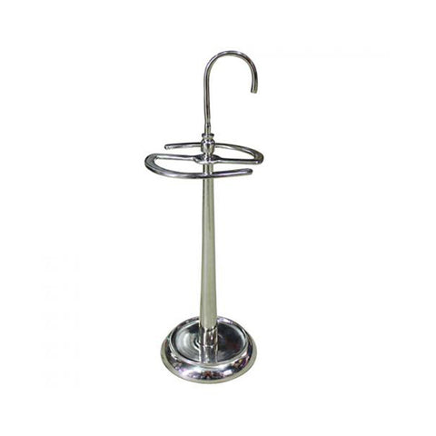 York Umbrella Stand