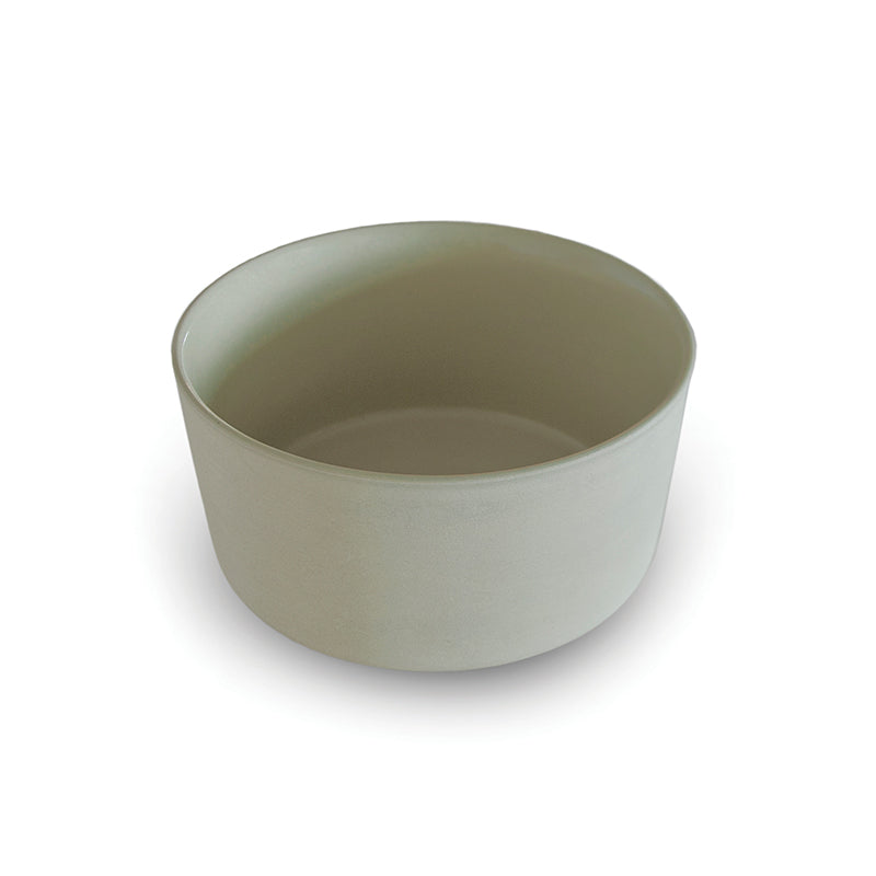 Mint basic bowl