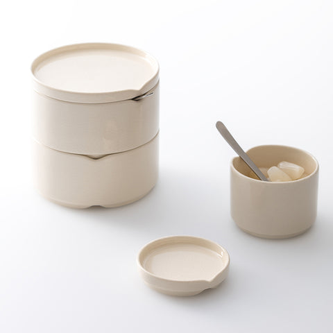 Ongi - high bowl 2 - OUTLET