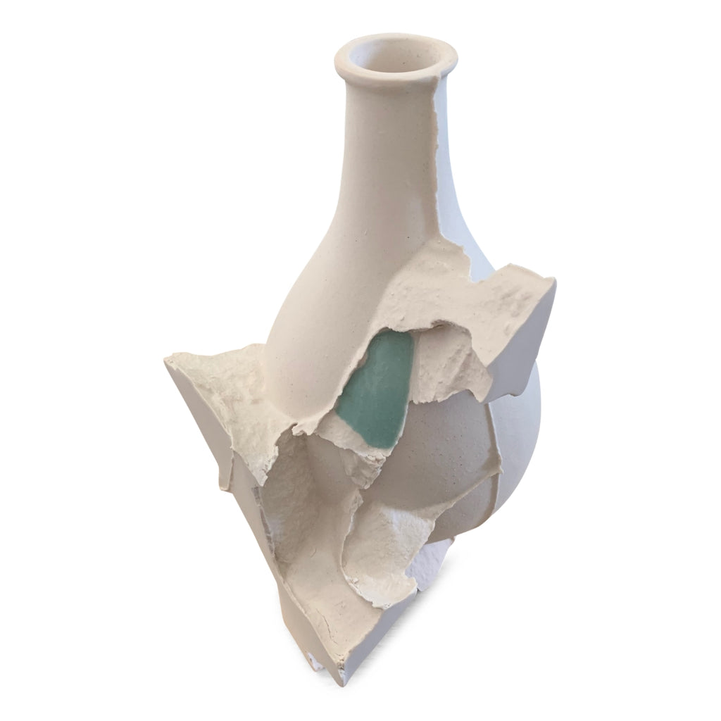 Vases - Fragment(s) Bottle Series - high (10-L-1)