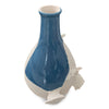 Vases - Fragment(s) Bottle Series - high (10-D-1)