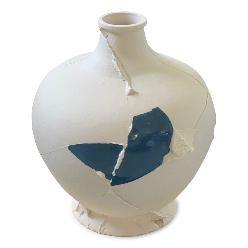 Vases - Fragment(s) Bottle Series - low (09-B-1)