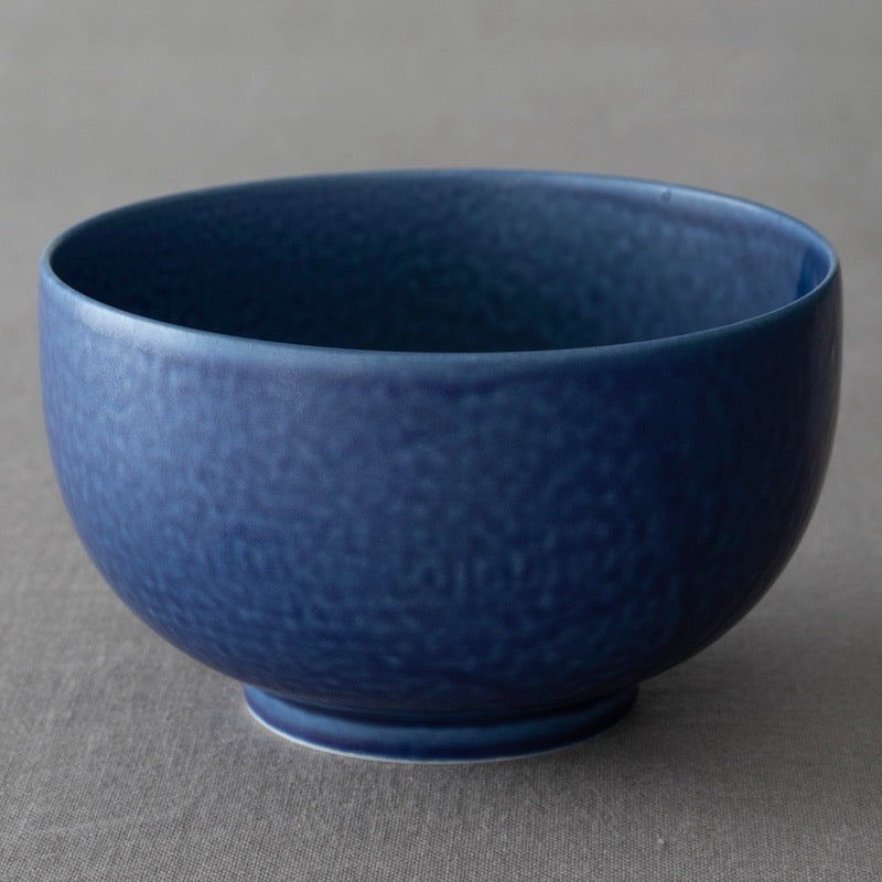 ReIRABO bowl off shore blue - NEW ⭐️