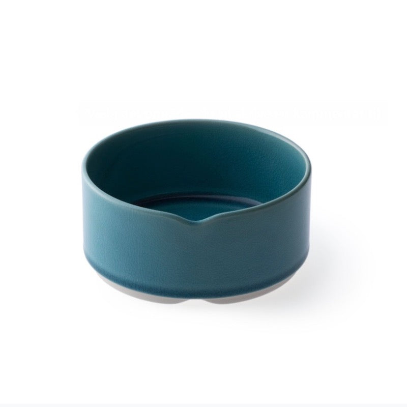 Hasu stacking bowl - M