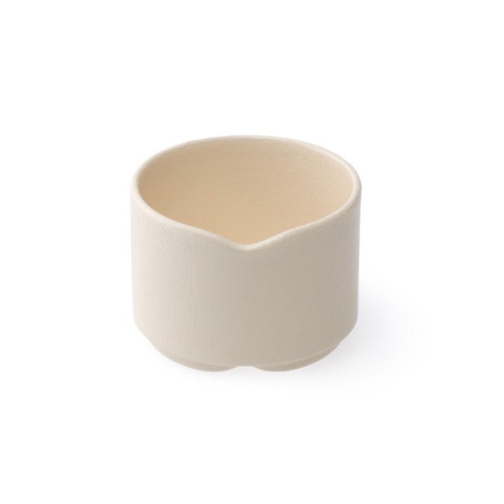 Hasu stacking bowl - S