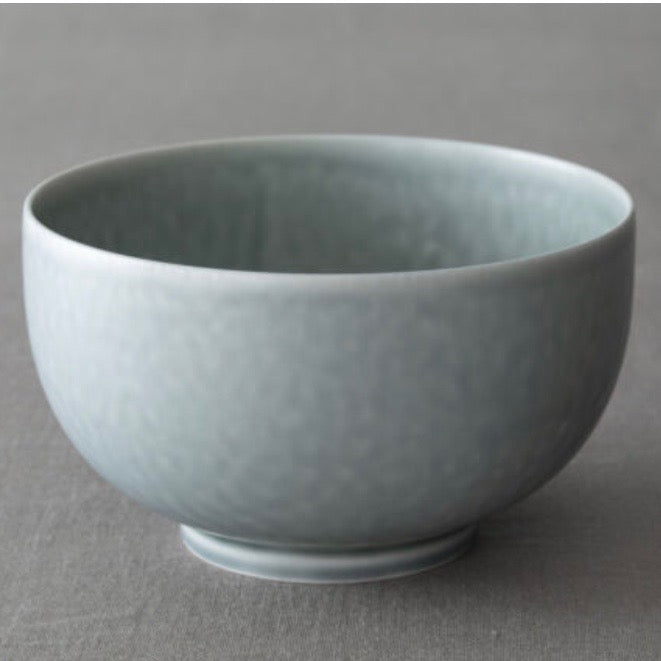 ReIRABO bowl spring mint green - NEW⭐️